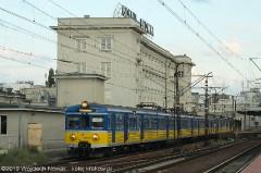 EN71-047