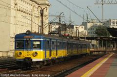 EN57-051