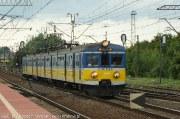 EN71-052