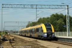 EN77-001