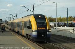 EN77-002