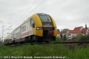 EN77-003