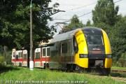 EN77-004