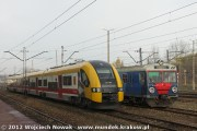 EN77-005