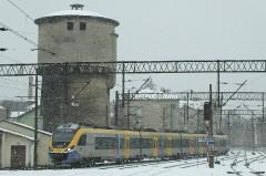 EN78-004