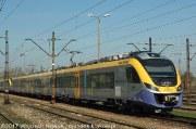 EN78-006