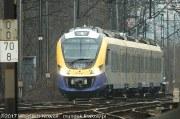 EN78-007