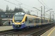 EN78-008