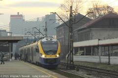 EN79-003