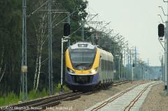 EN79-004