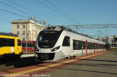 EN90-002