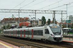 EN90-009