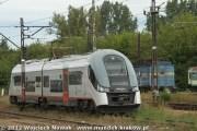 EN96-004